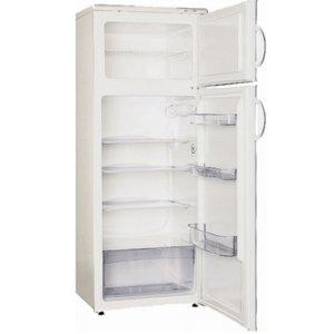 Хладилник Snaige FR 240-1501AAA